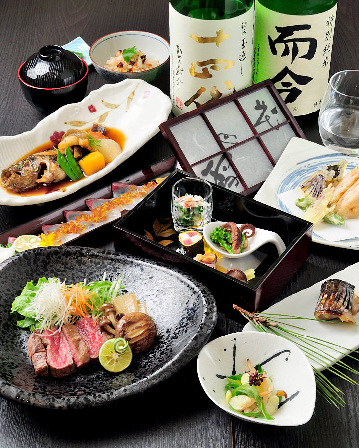 (Kamottomiya) Hyogo agency Sannomiya God Bee Japanese-style pub ___ ___ ___ 0