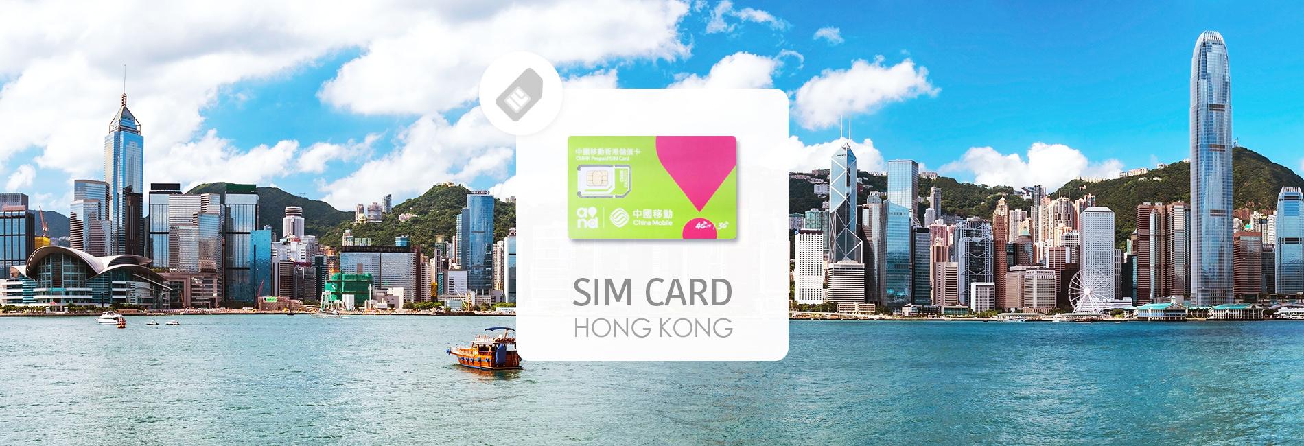 Singapore Sim Card For Traveler