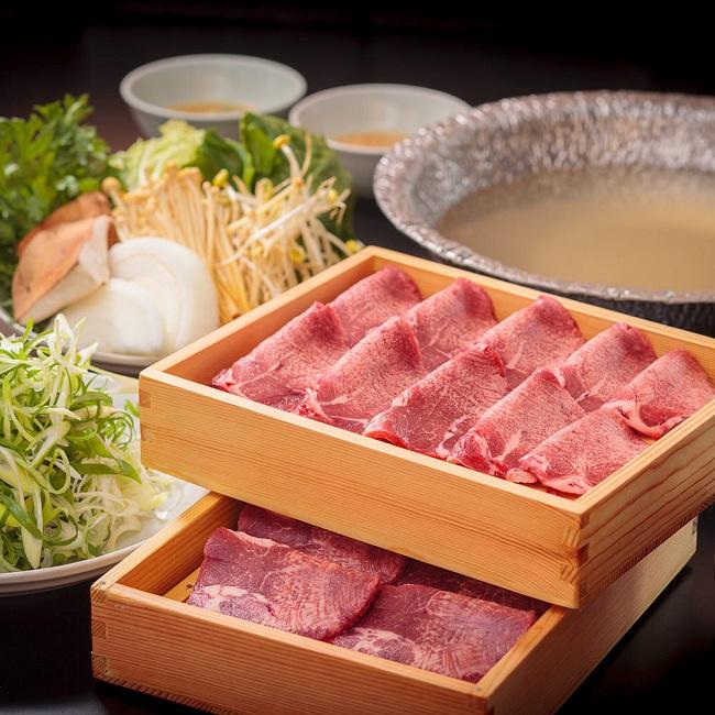 Nabezo Shinjuku Sanchome Tokyo Restaurant