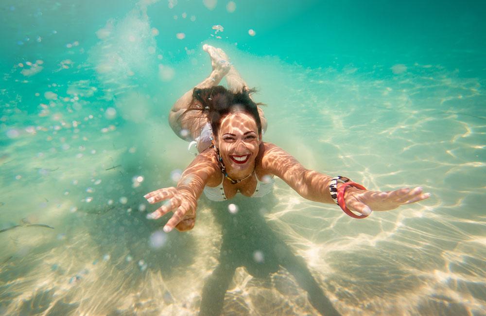 KKday 2019玩水度假行程推介!提早暑假!:第5張圖片