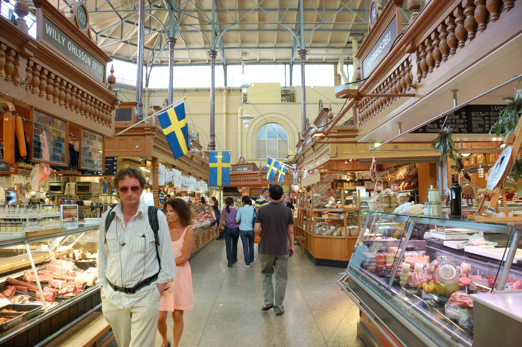 eskort sweden dating site sverige