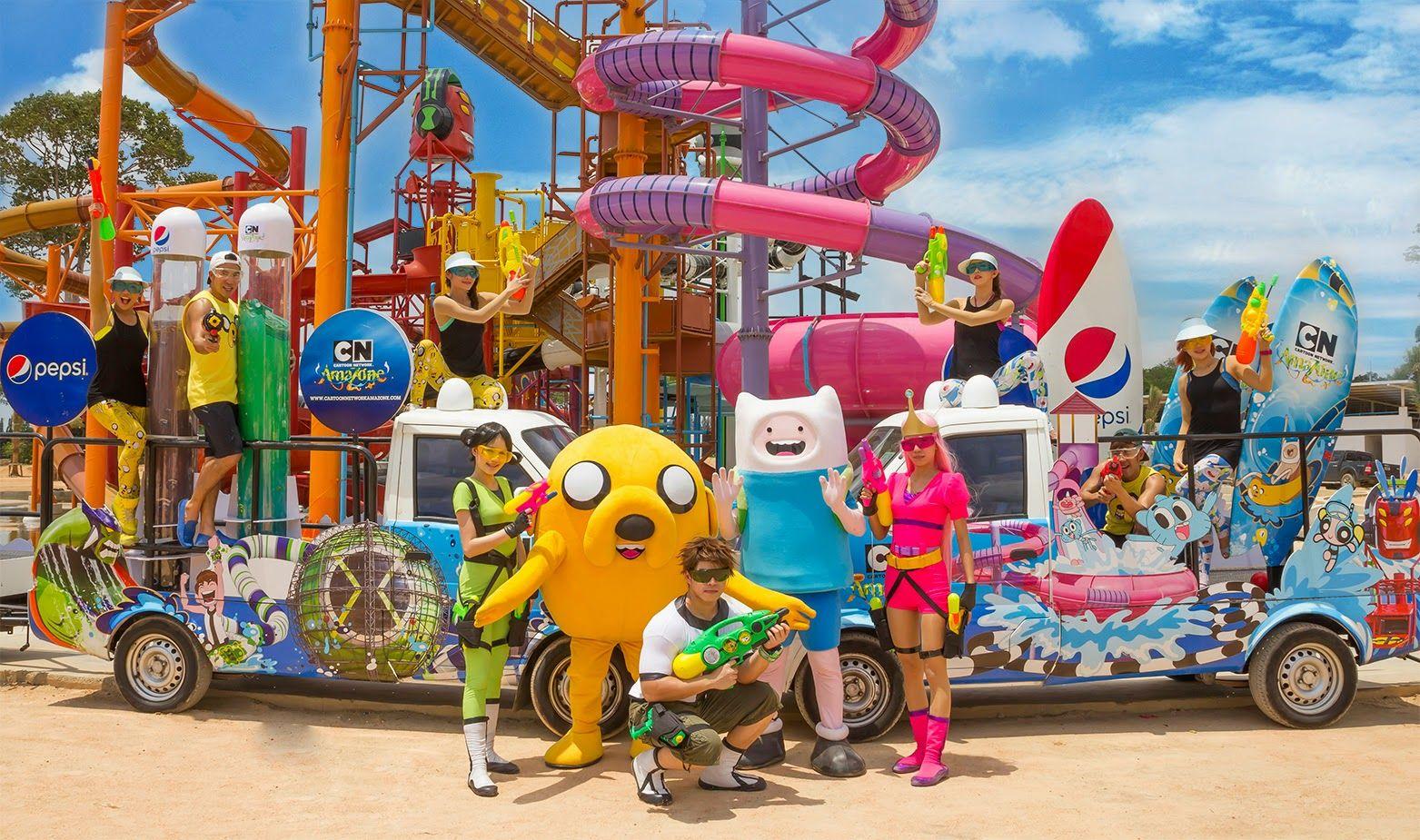 KKday 2019玩水度假行程推介!提早暑假!:第7張圖片