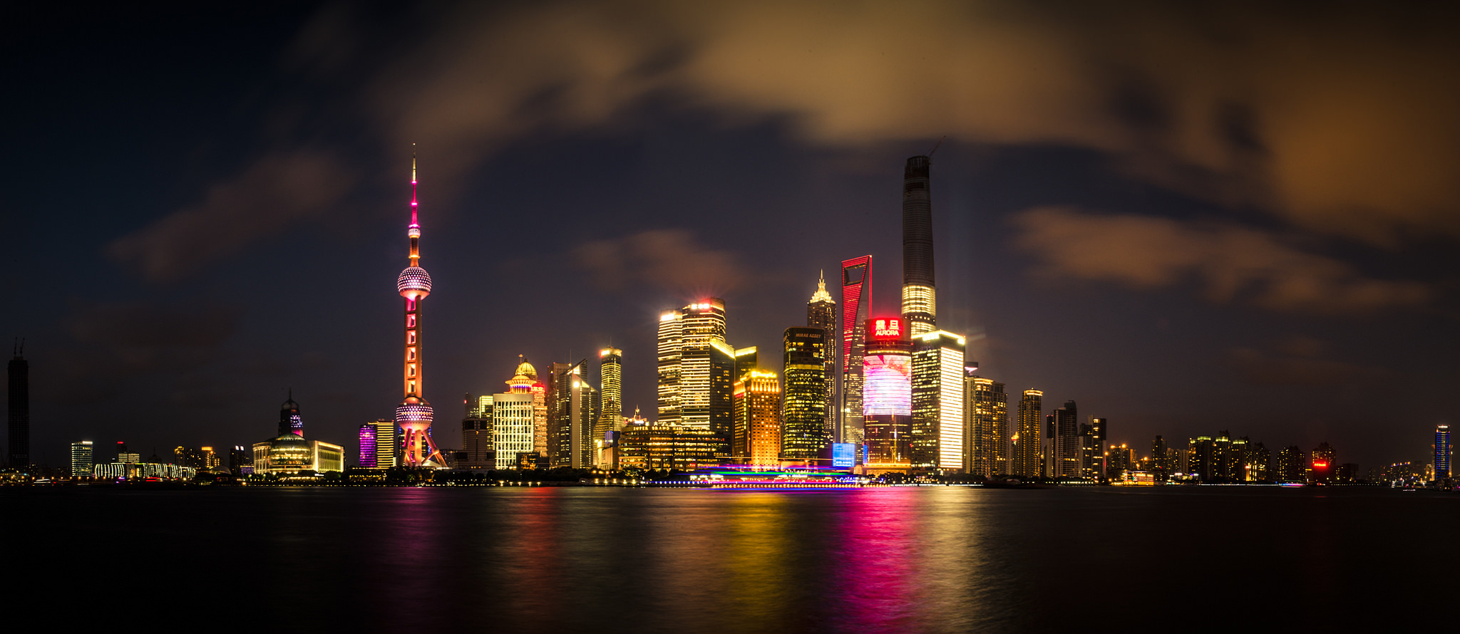 Shanghai 8-hour private car tour:oriental pearl tower, the bund, Yu garden.