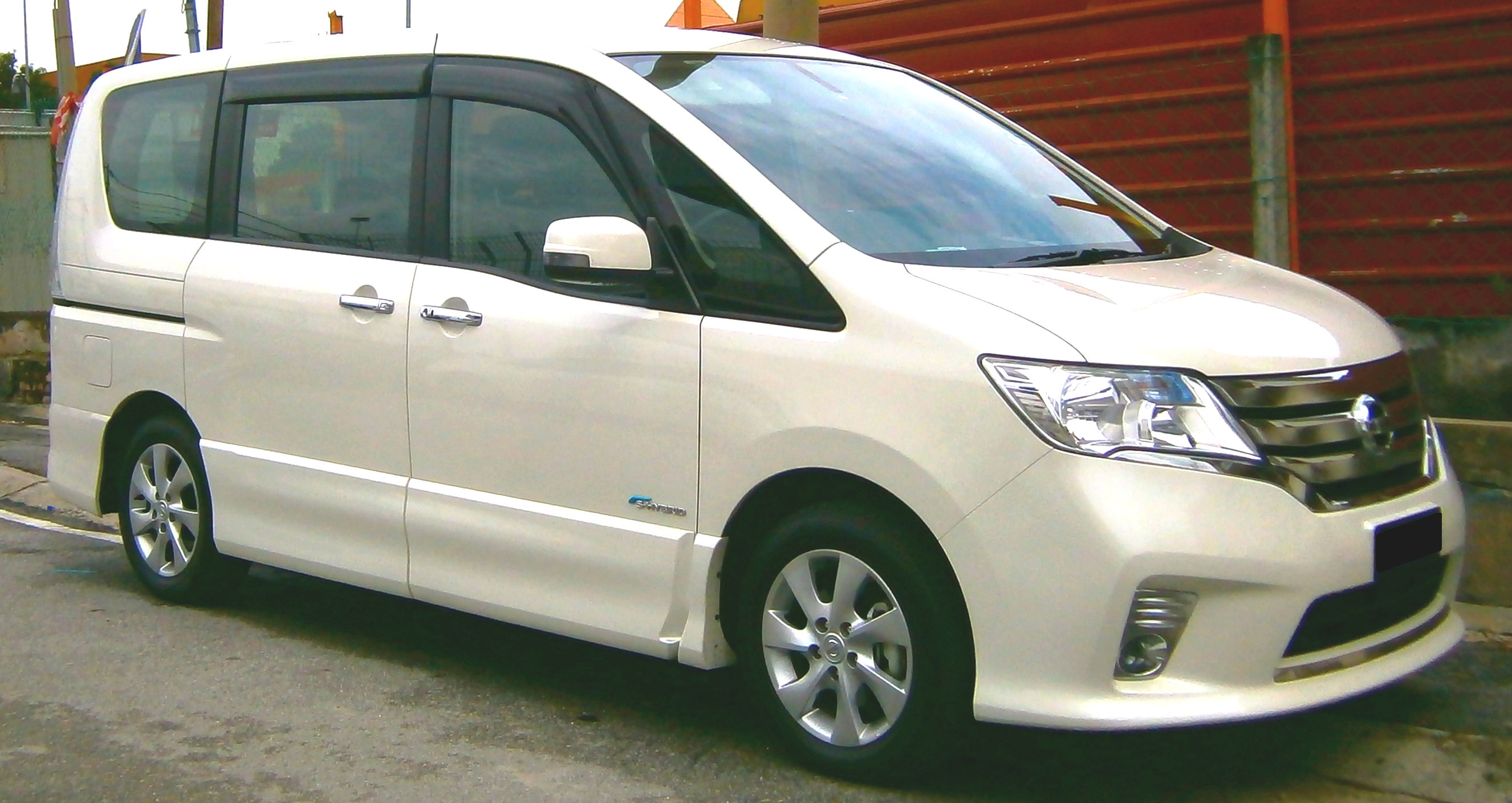Indonesian Rupiah To Usd Kkday Only Off Peak Season.wa Class 8 Seater Car Rental