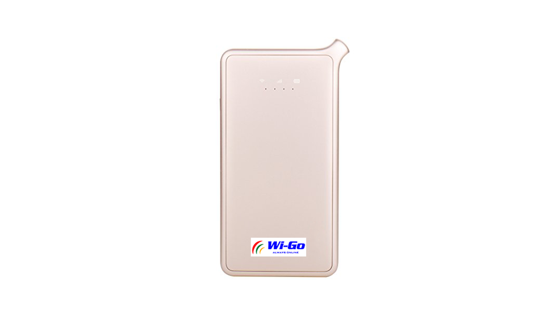 The Netherlands Europe Portable Wi-Fi Rental (Pick-Up at Taiwan Taoyuan International Airport or Delivery in Taiwan)